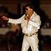 Elvis forever Hermann Neuberger Halle
