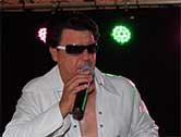 Elvis forever Foto Galerie Gevita